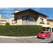Foto de casa en venta en  , san francisco, la magdalena contreras, distrito federal, 1927009 No. 01