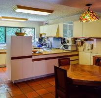 Foto de casa en venta en  , san francisco, la magdalena contreras, distrito federal, 3268098 No. 01
