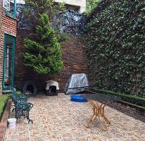 Foto de casa en venta en  , san francisco, la magdalena contreras, distrito federal, 0 No. 03