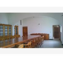 Foto de casa en venta en  , san francisco lachigolo, san francisco lachigoló, oaxaca, 1536554 No. 01
