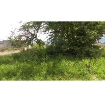 Foto de terreno habitacional en venta en  , san francisco lachigolo, san francisco lachigoló, oaxaca, 2744117 No. 01