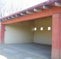 Foto de casa en venta en, san francisco lachigolo, san francisco lachigoló, oaxaca, 448697 no 01