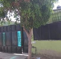 Foto de casa en venta en  , san francisco, león, guanajuato, 3979840 No. 01
