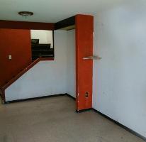 Foto de casa en venta en san francisco manzana 38 lt. 12 casa 22 , coacalco, coacalco de berriozábal, méxico, 4019684 No. 02