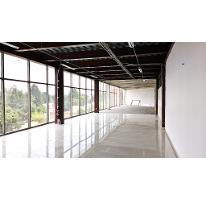 Foto de oficina en renta en  , san francisco, metepec, méxico, 2626859 No. 01