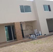 Foto de casa en venta en san francisco , nuevo juriquilla, querétaro, querétaro, 0 No. 01