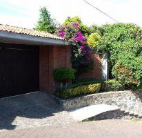 Foto de casa en venta en, san francisco ocotelulco, totolac, tlaxcala, 1859864 no 01