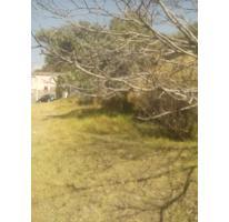 Foto de terreno habitacional en venta en  , san francisco ocotelulco, totolac, tlaxcala, 1859964 No. 01