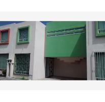 Foto de casa en venta en, san francisco ocotelulco, totolac, tlaxcala, 811777 no 01