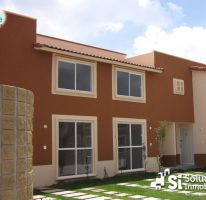 Foto de casa en venta en, san francisco ocotlán, coronango, puebla, 2005612 no 01