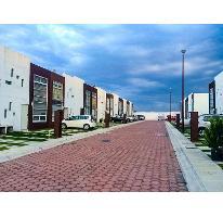 Foto de casa en venta en  , san francisco ocotlán, coronango, puebla, 2709855 No. 01
