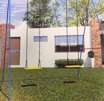Foto de casa en venta en  , san francisco ocotlán, coronango, puebla, 4250111 No. 01