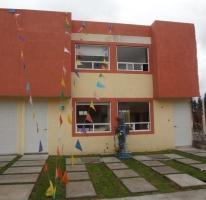 Foto de casa en venta en, san francisco ocotlán, coronango, puebla, 516124 no 01