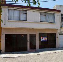 Foto de departamento en renta en, san francisco, puebla, puebla, 2096621 no 01