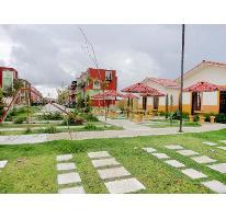 Foto de departamento en venta en  , san francisco, puebla, puebla, 2681489 No. 01