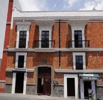 Foto de casa en venta en  , san francisco, puebla, puebla, 2743491 No. 01