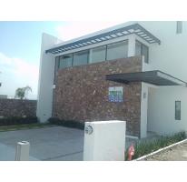 Foto de casa en condominio en venta en, san francisco, querétaro, querétaro, 1045661 no 01