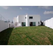 Foto de casa en venta en  , san francisco, querétaro, querétaro, 1187233 No. 01