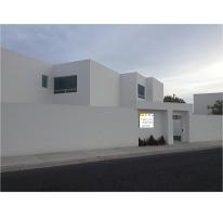 Foto de casa en venta en, san francisco, querétaro, querétaro, 1502187 no 01