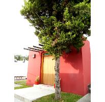 Foto de casa en venta en  , san francisco, querétaro, querétaro, 2617794 No. 01
