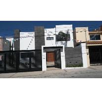 Foto de casa en venta en  , san francisco, querétaro, querétaro, 2792491 No. 01