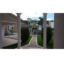 Foto de casa en venta en  , san francisco, querétaro, querétaro, 2936278 No. 01