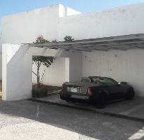 Foto de casa en venta en  , san francisco, querétaro, querétaro, 4280496 No. 01