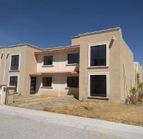 Foto de casa en venta en san francisco residencial 1, san antonio el desmonte, pachuca de soto, hidalgo, 0 No. 01