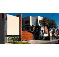 Foto de casa en venta en san francisco , san francisco, la magdalena contreras, distrito federal, 2170443 No. 01