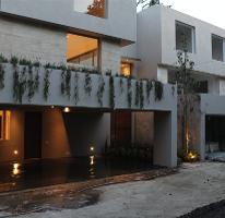 Foto de casa en venta en san francisco , san francisco, la magdalena contreras, distrito federal, 3415188 No. 01
