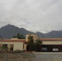 Foto de casa en venta en san francisco, san francisco, santiago, nuevo león, 1179819 no 01