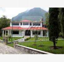 Foto de rancho en venta en san francisco, san francisco, santiago, nuevo león, 1189639 no 01