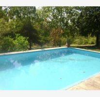 Foto de terreno habitacional en venta en san francisco, san francisco, santiago, nuevo león, 1324909 no 01