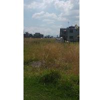 Foto de terreno habitacional en venta en  , san francisco, san mateo atenco, méxico, 1444223 No. 01