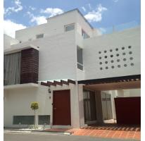 Foto de edificio en venta en, san mateo cuanala, juan c bonilla, puebla, 1986060 no 01
