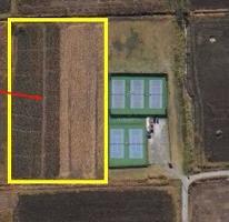 Foto de terreno habitacional en venta en  , san francisco, san mateo atenco, méxico, 3973791 No. 01