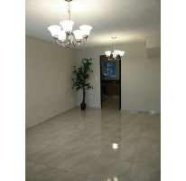 Foto de casa en venta en  , san francisco, san pedro garza garcía, nuevo león, 2473243 No. 01