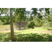 Foto de terreno habitacional en venta en  , san francisco, santiago, nuevo león, 1294187 No. 01