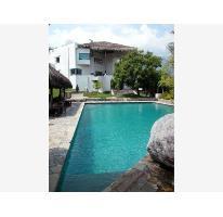 Foto de rancho en venta en  , san francisco, santiago, nuevo león, 1672994 No. 01