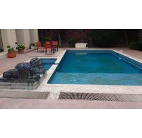 Foto de casa en venta en, san francisco, santiago, nuevo león, 1718662 no 01