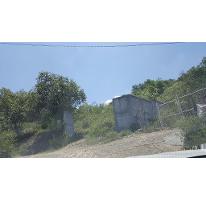 Foto de terreno habitacional en venta en, cieneguilla, santiago, nuevo león, 2169940 no 01
