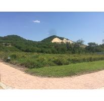 Foto de terreno habitacional en venta en  , san francisco, santiago, nuevo león, 2323799 No. 02