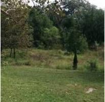 Foto de rancho en venta en  , san francisco, santiago, nuevo león, 2513933 No. 01