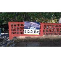 Foto de terreno habitacional en venta en  , san francisco, santiago, nuevo león, 2526753 No. 01