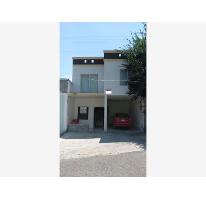 Foto de casa en venta en  , san francisco, santiago, nuevo león, 2550350 No. 01