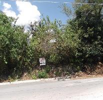 Foto de terreno habitacional en venta en  , san francisco, santiago, nuevo león, 2596688 No. 01