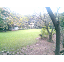 Foto de terreno habitacional en venta en  , san francisco, santiago, nuevo león, 2604713 No. 01
