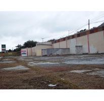 Foto de terreno comercial en renta en  , san francisco, santiago, nuevo león, 2622168 No. 01