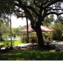 Foto de casa en venta en  , san francisco, santiago, nuevo león, 2639926 No. 01