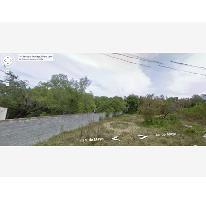 Foto de terreno habitacional en venta en  , san francisco, santiago, nuevo león, 2704565 No. 01